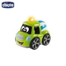 Машинка Chicco