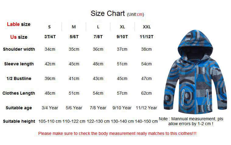 Куртки для мальчиков и девочек, коллекция 2019 года, Весенняя модная верхняя одежда для мальчиков, непромокаемые ветрозащитные куртки с капюшоном для детей, флисовые пальто