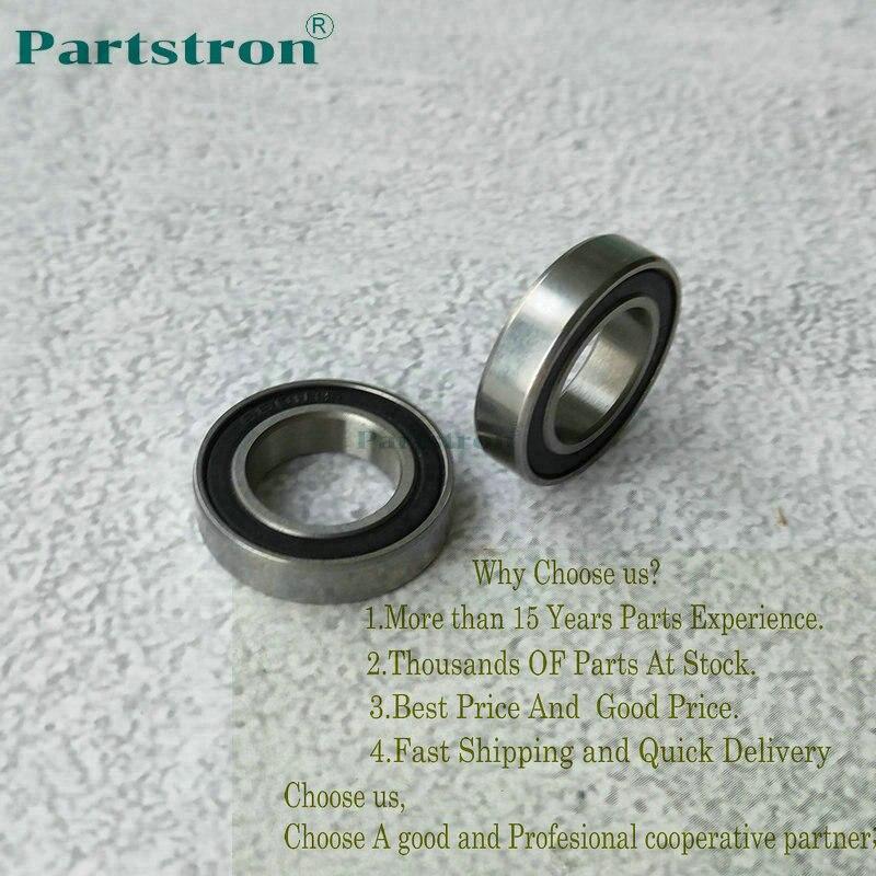 bearing bearing 05