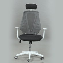 цены Household To Work In An parts for Office chairs furniture Ergonomic Screen Cloth Member Swivel Special Boss computer Chair