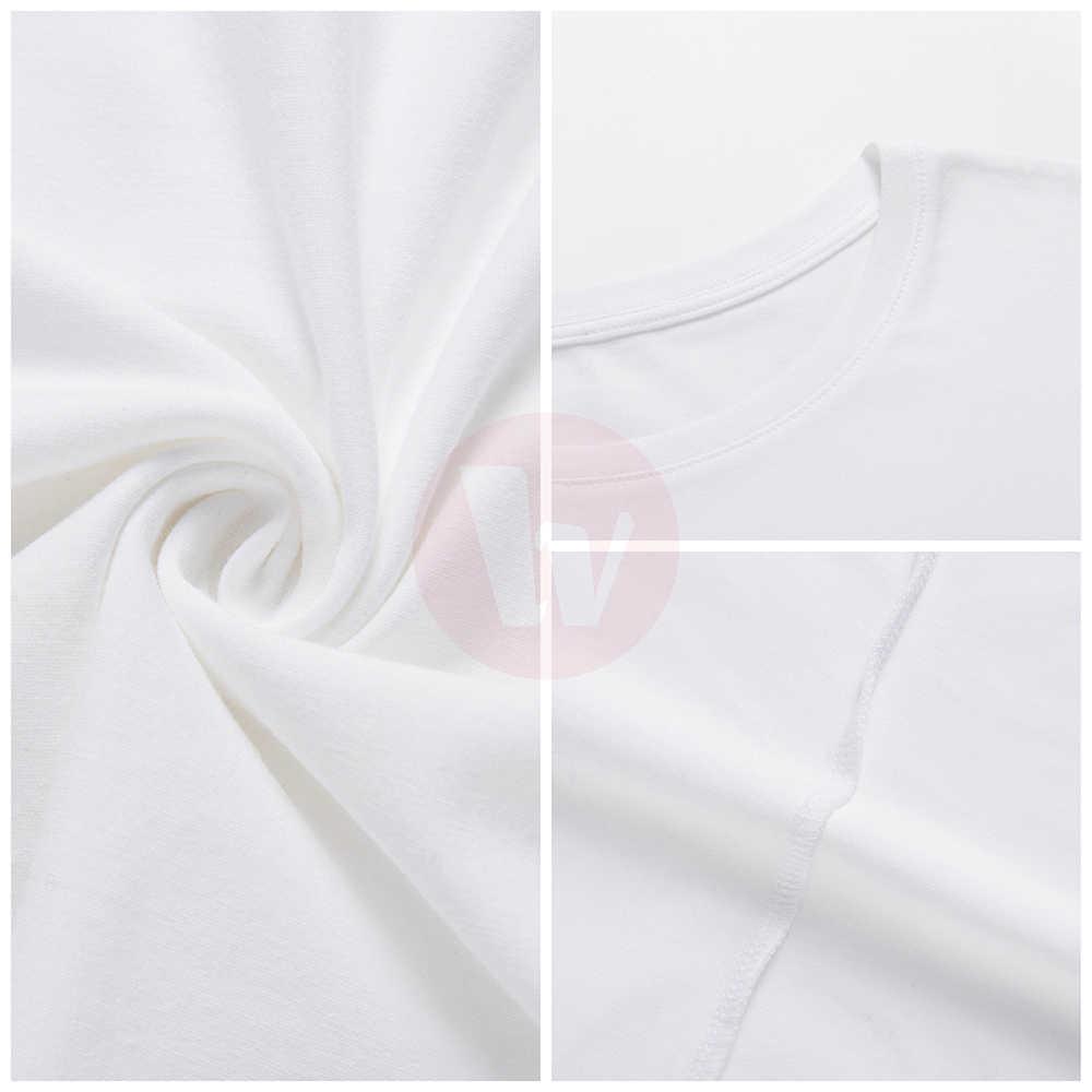 死グリップ Tシャツエリック · アンドレ牧場 Tシャツ特大の基本的な Tシャツかわいい男グラフィック綿半袖 Tシャツ