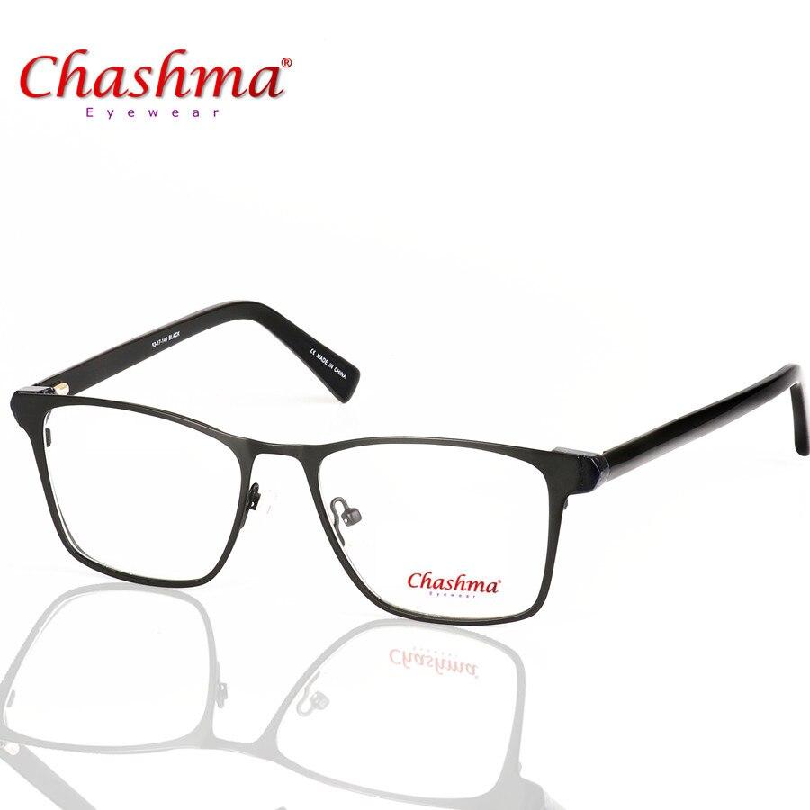 2017 nouveau haute qualité lunettes cadre marque carré myopie lunettes hommes lunettes de vue lunettes en acétate cadres Gafas Oculos de grau