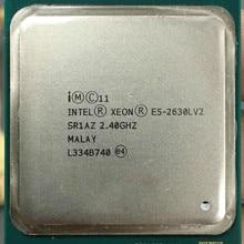 Intel Core I5 760 I5-760 2.8GHz/ 8MB Socket LGA 1156 CPU Processor Supported memory: