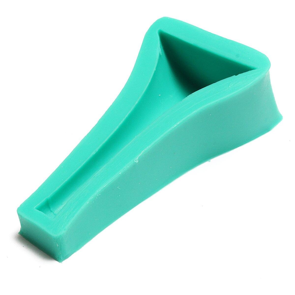 Tacón Molde De Silicona Kit Pastel Zapatos Alto Fondant tsrhQdC