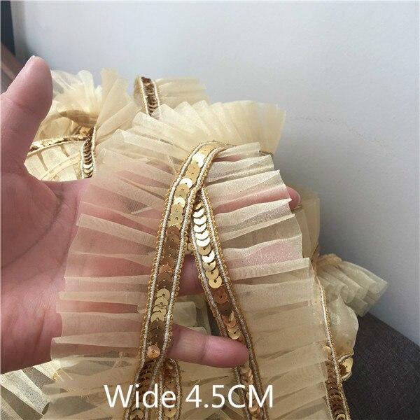 fc32a00c75 top 10 pleats elastic dress ideas and get free shipping - eaimem8a