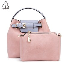 Bucket Bags For Women Crossbody Bags Soft Cowhide Leather For Girls Bucket Bag Bolsos Handbag Tote Casual Messenger Shoulder Bag lady chinese national style embroidery hand bags women bucket handbag casual embroidered flower shoulder crossbody bag girls red
