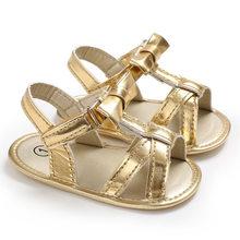 Römischen Online Sandalen Shopping Preis Auf Vergleichen Gold OknPw0