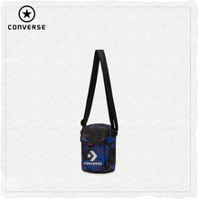 95042d39d84a Converse Official Single Shoulder Backpack Men Women General Outdoor Sports  Bags