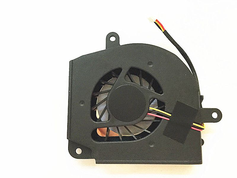 Cooling Fan For ASUS UX32VD laptop CPU Heatsink Cooler Radiator