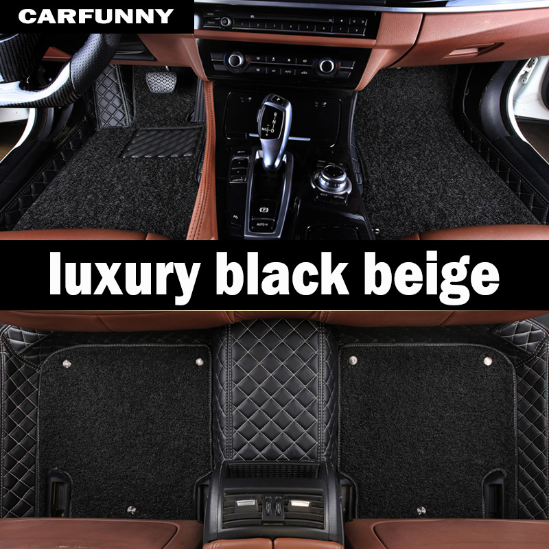 Custom fit car floor mats for Lexus LS 430 460 600H L LS430 LS460 LS460L LS600H LS600HL  carpet liners (2000-now)     Custom fit car floor mats for Lexus LS 430 460 600H L LS430 LS460 LS460L LS600H LS600HL  carpet liners (2000-now)