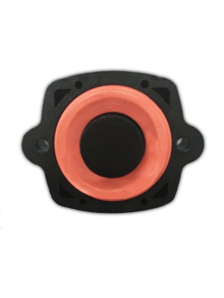 Sanitär Intelligent Pumpe Zubehör Membran Pumpe Druck Schalter Fl Serie Fl-30fl-35 Fl-40fl-44 Fl-32fl-43 Kaufen Sie Immer Gut