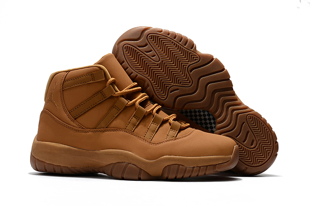 7bd5407241e5 Free Shipping Jordan Air Retro 11 XI Basketball Shoes Basketball Shoes High    Low Sneakers JORDAN 11 Basketball Shoes