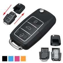 Best Value Waterproof Case Car Key Great Deals On Waterproof