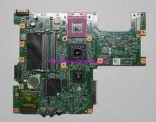 Genuine H314N 0H314N CN 0H314N 48.4AQ12.011 PM45 HD4570M Laptop Motherboard Mainboard for Dell Inspiron 15 1545 Notebook PC