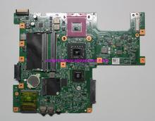 Genuino H314N 0H314N CN 0H314N 48.4AQ12.011 PM45 HD4570M Scheda Madre Del Computer Portatile Mainboard per Dell Inspiron 15 1545 Notebook PC