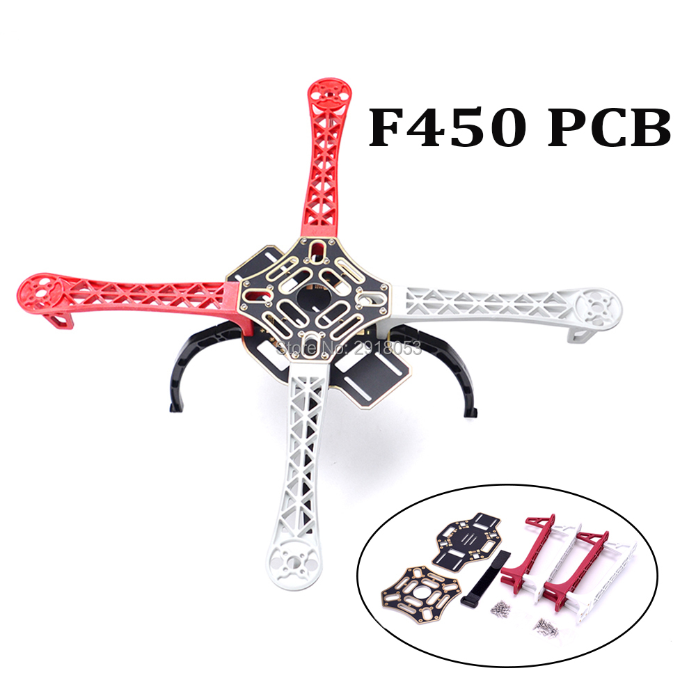 ᗚ Popular diy fpv quad kit and get free shipping - aedeldnn
