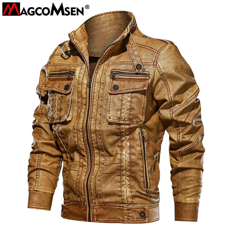 YUNCLOS 2019 Single Breasted Sequin Stage Suit Jacket Men Party Hip Hop Suit Fashion Digital Printing