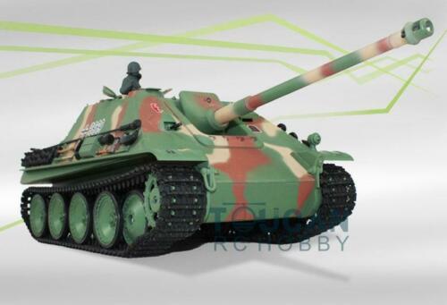 Gastfreundlich Henglong 1/16 Skala 6,0 Motherboard Infrarot Kampf Kunststoff Deutsch Cheetah Rtr Rc Tank 3869 Stahl Getriebe Th12617 Angenehme SüßE Rc-panzer Sammeln & Seltenes