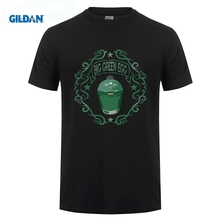 GILDAN Vintage Big Green Egg T-Shirt
