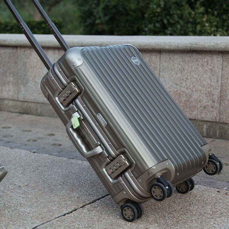 Image 5 - Nut mini Smart Bluetooth Tracker Tracking Key NUT Mini Smart Tracker Finder Tag Tor Child Key Finder Alarm GPS LocatorAnti-Lost Alarm   -