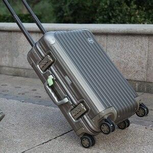 Image 5 - Porca mini Inteligente Bluetooth Rastreador Rastreamento Rastreador Localizador de Chave PORCA Mini Smart Tag Tor Chave Alarme Localizador GPS Localizador Criança