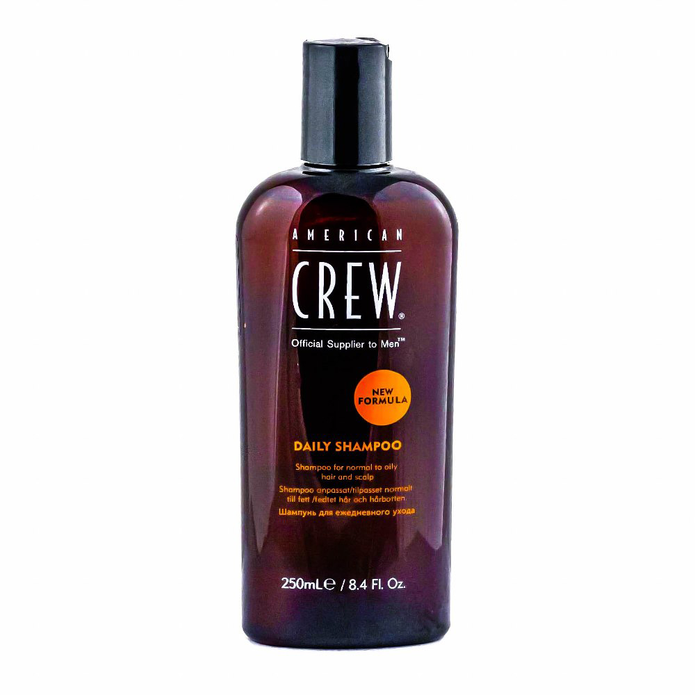 Shampoos AMERICAN CREW 7209560000 hair care dry shampoo conditioner shampoos ducray c49987 hair care dry shampoo conditioner