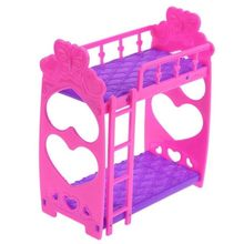 Popular Bunk Beds Furniture Buy Cheap Bunk Beds Furniture Lots From