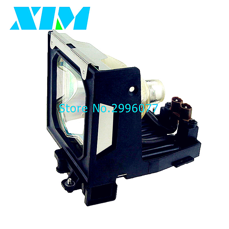For Sanyo PLC-XT10A/PLC-XT11/PLC-XT15KA/PLC-XT16/PLC-XT3000 Projector Lamp with Housing POA-LMP59/610-305-5602For Sanyo PLC-XT10A/PLC-XT11/PLC-XT15KA/PLC-XT16/PLC-XT3000 Projector Lamp with Housing POA-LMP59/610-305-5602
