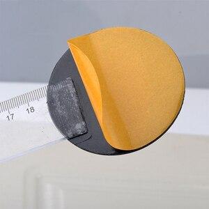 Image 3 - 20 Stuks Tafel Voeten Pad Thicken Zelfklevende Voeten Cover Been Bodem Floor Protectors Pad Voor Stoel Meubels Tafel