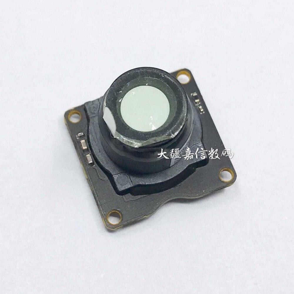 100% Original lentille de caméra à cardan d'air Mavic et carte principale pour pièces de réparation d'air DJI Mavic (utilisé)-in Kits d'accessoires pour drones from Electronique    1