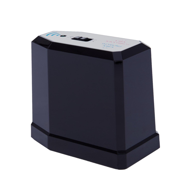 Electrowall ограничитель для ILIFE A6 и X620 смарт-пылесос Dummy стены