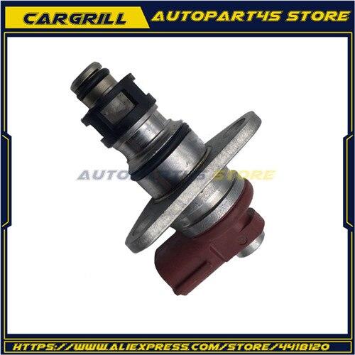 Soupape de commande de distribution d'origine 1KZ-TE 5LE pompe 096360-0630 23010-67010 pour Toyota