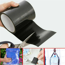 Brand New Super Strong Waterproof Tape Patch Bond Seal Repair Stop Leaking Adhesive Flexible Tapes