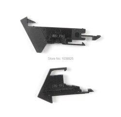 Dla konsoli PlayStation 4 DVD napęd dysku wysunąć przycisk zasilania klip dla PS4 CUH-1200-12XX Powe ON OFF przycisk