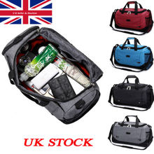 db25ffc2e2a0 Buy gym bag work and get free shipping on AliExpress.com