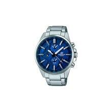 Наручные часы Casio ETD-300D-2A мужские кварцевые