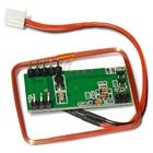 RFID Radio Module RD...