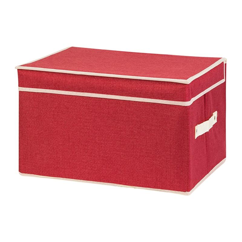 Фото - Storage box Elan Gallery 370905 Storage organisations storage box elan gallery 370904 storage organisations