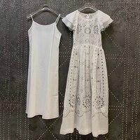Для женщин 100% шелковое платье 2019 высокое качество короткий рукав платье Офисные женские туфли! Модное платье с О образным вырезом Вечерние