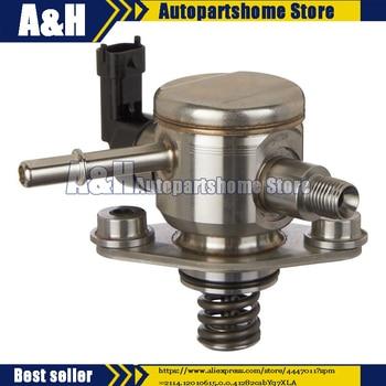 Remanufactured High Pressure Fuel Pump 12641847 12639694 12633423 12608371 12633115 Fit for GMC Terrain 2010-2016