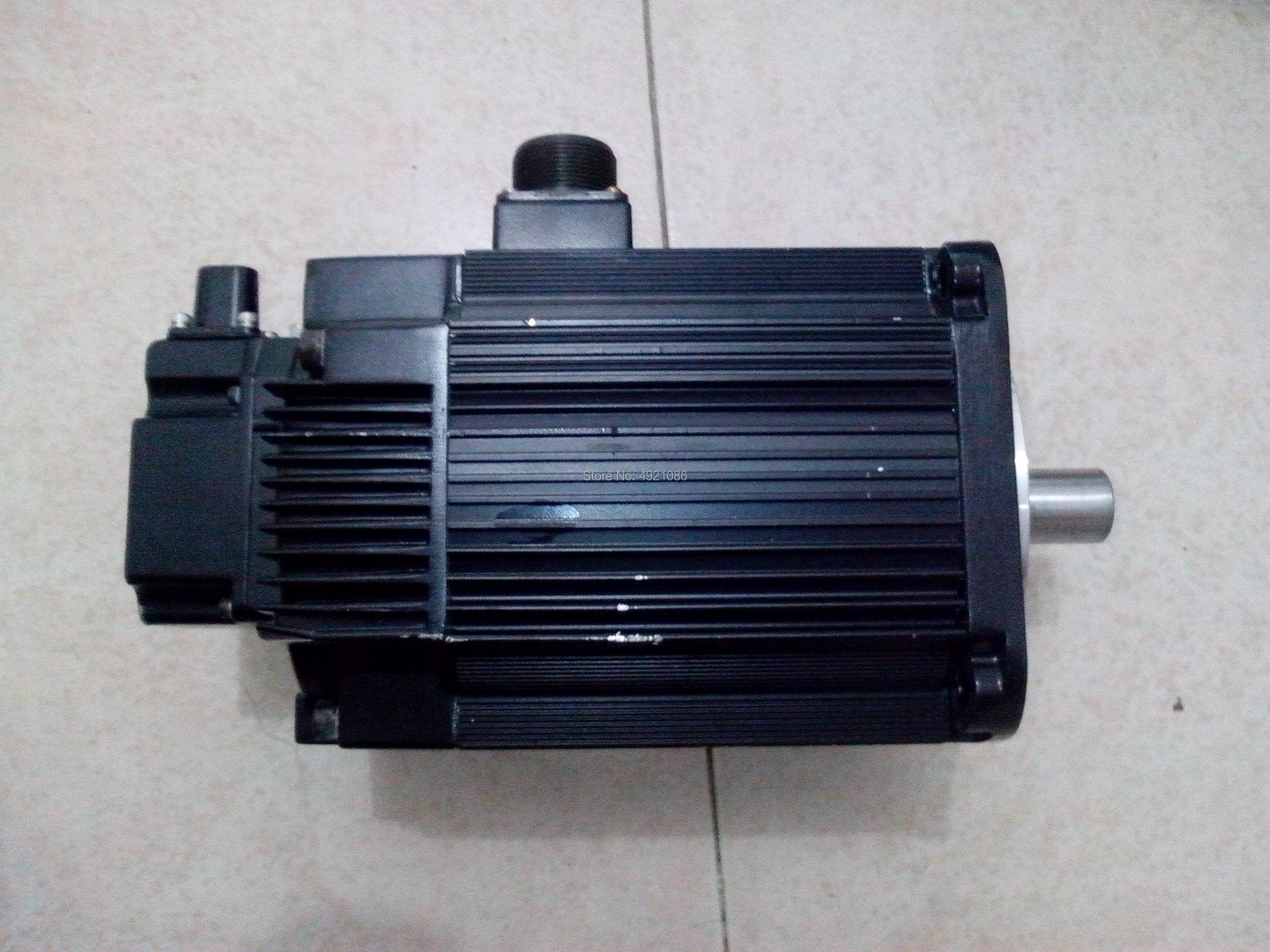 SGMPH-15AAA21 SGMPH ac servo motorSGMPH-15AAA21 SGMPH ac servo motor
