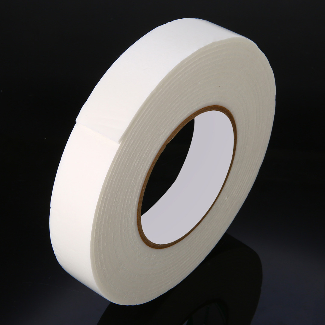 Aliexpress Com Buy 5m Super Strong Double Sided Tape