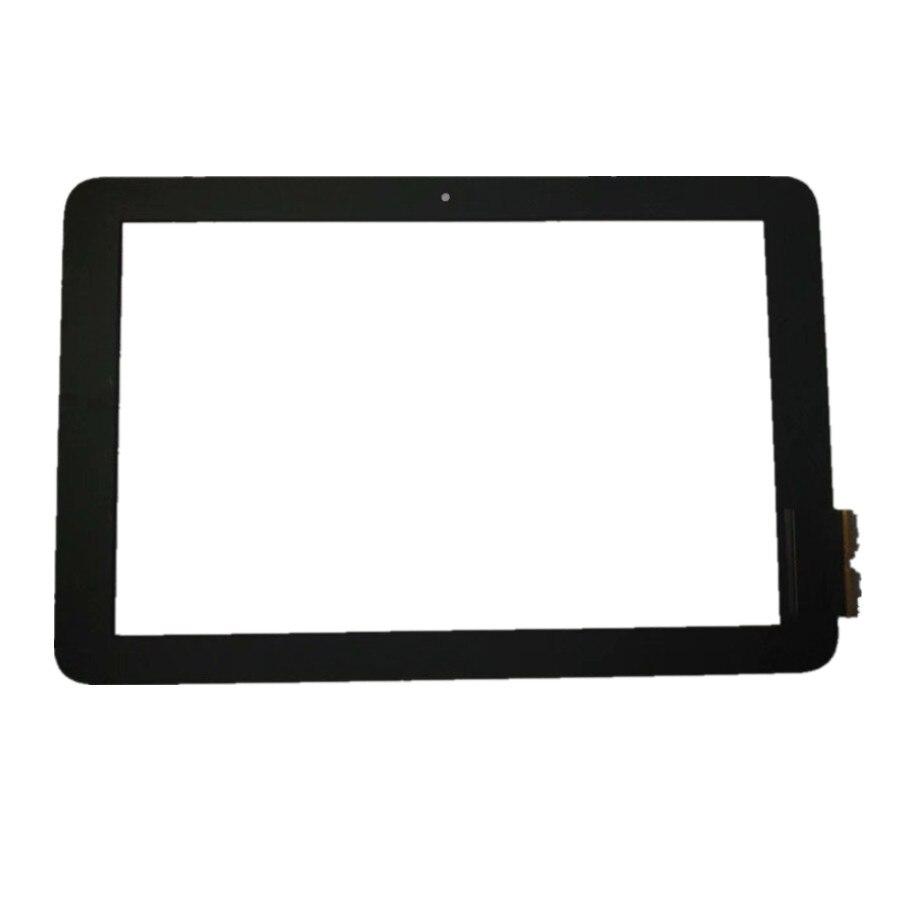 For ASUS Transformer Mini T103 HA T103HA T103HAF Touch Screen Digitizer Glass + Tool