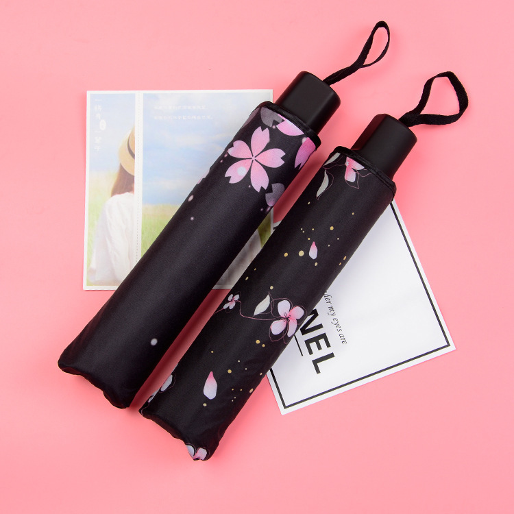 91fe8f488feda JIANGPANYUE HomeCrafts Store - Small Orders Online Store, Hot ...