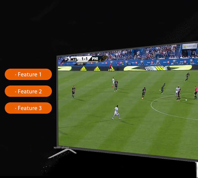 Mitvpro IPTV подписка, Марокканский, французский, итальянский, Великобритания код IPTV xstream M3U mag бесплатный тест