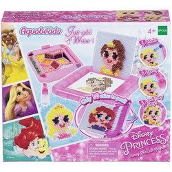 Aquabeads Beads Toys 10134710 Creativity needlework for children set kids toy hobbis Arts Crafts DIY MTpromo