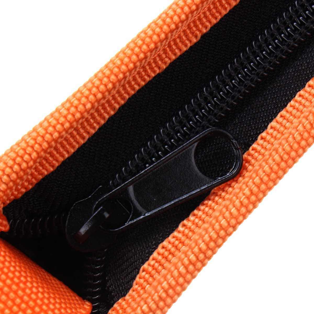 Портативная Тяжелая ремонтная аппаратная инструментальная сумка для хранения инструментов сумка-переноска из ткани Оксфорд удобная сумка на молнии Новинка S M L Прямая поставка