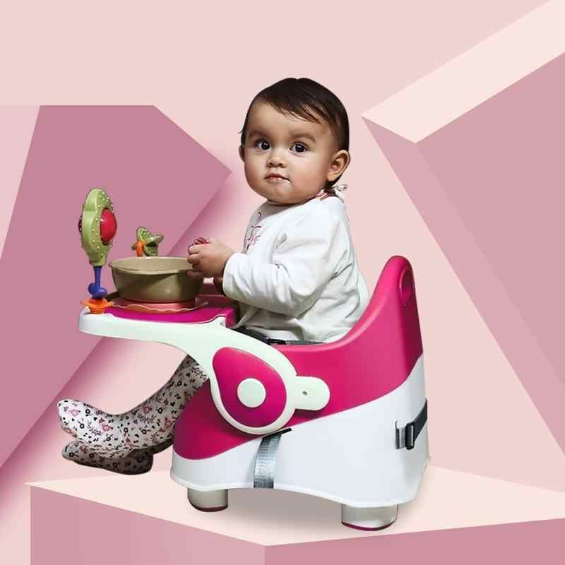 Сандалечистка дизайн Bambini Comedor Sillon стол шезлонг детская мебель Fauteuil Enfant Cadeira silla детский стул
