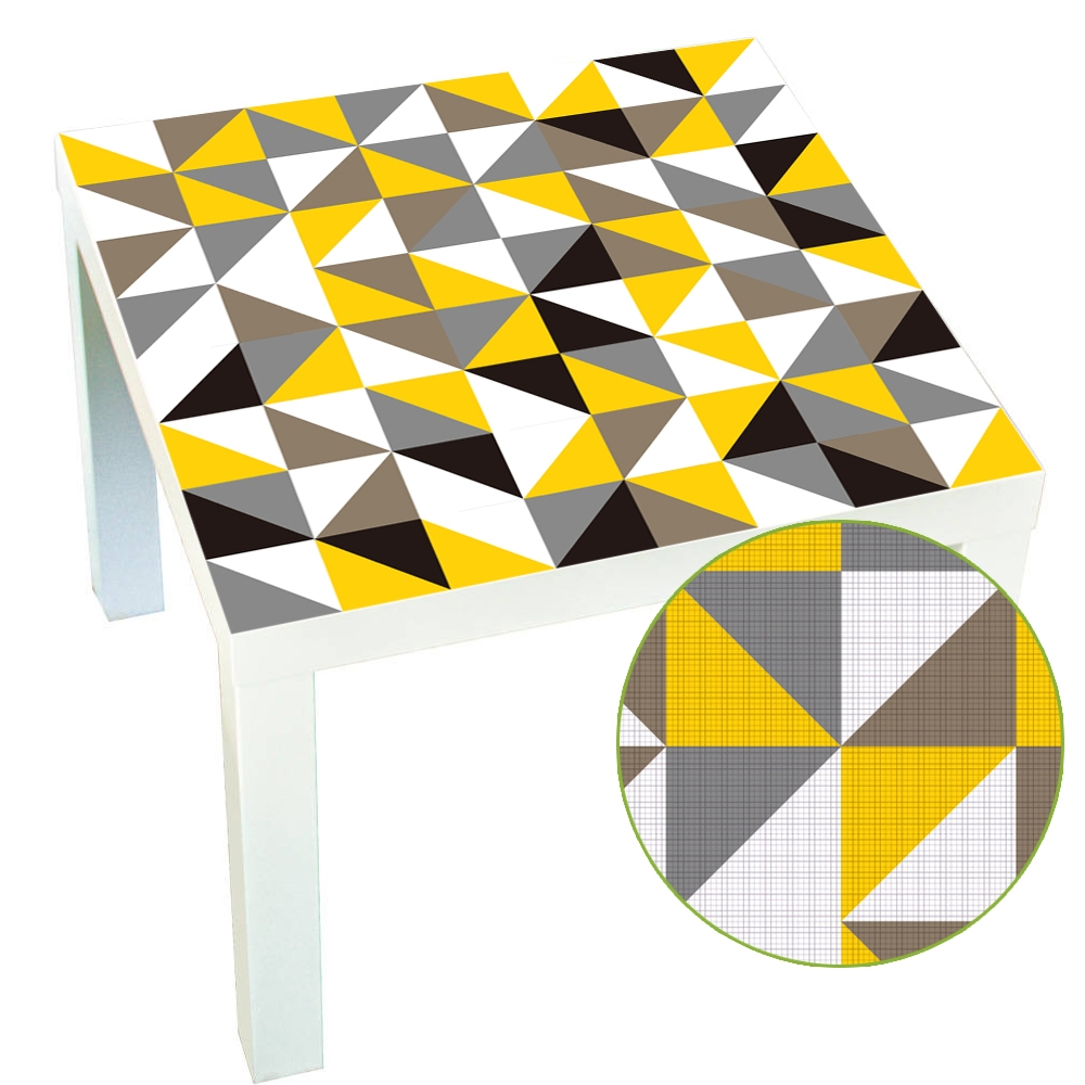 Best Mosaic Tile Table Ideas And Get Free Shipping Khehkn25