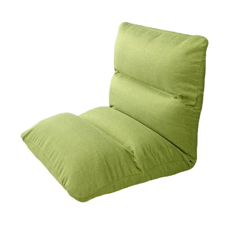 Большой Poduszka на Siedzisko стул Cojin Единорог подушки детские складной домашний декор Pouf Almofada Para диван украшение для подушки сиденье